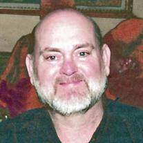 Ronald D. Allison