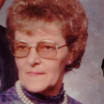 Mary Lou Lynn