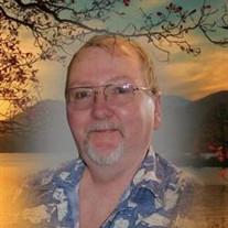 Lyle W. LaFon