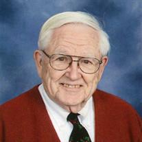 Paul L. Lehman Sr.