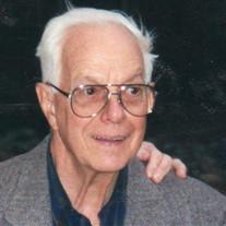 Arnold R. Haley