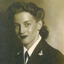 Helen Wilson Looby