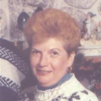 Helen E. Smith