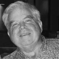 Mr. Tom Doyle Ellison