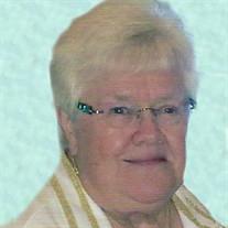 Rebecca E. Maola