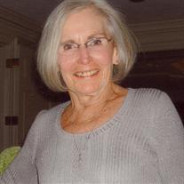 Holly N. Kuehn