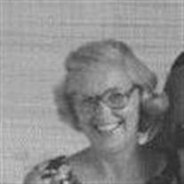 Norma T. Larabee