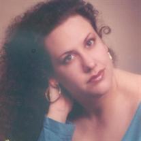 Mrs.  Veronica Gail Cabiroy
