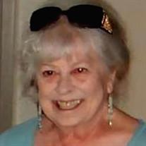 Carol A. Lersch