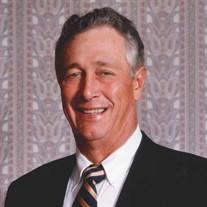 Joe Brazeale