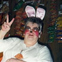 Marilyn  Joyce Tompkins