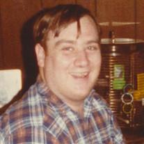 Raymond  Foster, Jr.
