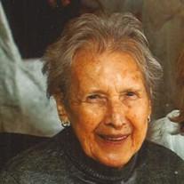 Julia Rincon