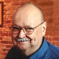 Russell  J. Boyles