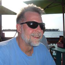 Dr. John L. Tyvoll