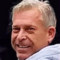 "Richard ""Rick"" Wilden"