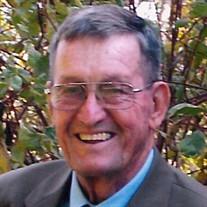 Charles L. McKnight