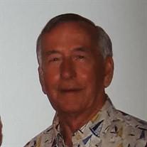 Richard A. Moore