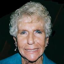 Marcella M. Renoux