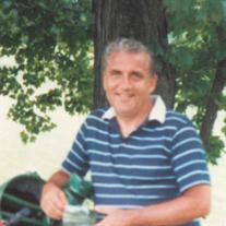 Leonard G. Zawodniak