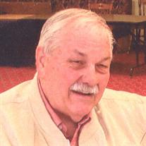 Carl Whitworth Jr.