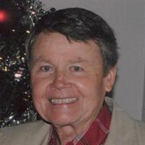 Mr. Rodney Dale Petty