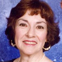 Elaine A.  Dilworth