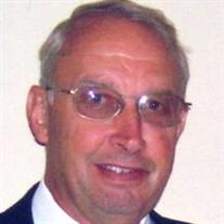 John L. Shanks