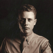 Charles L. Grove
