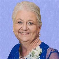 Lyn Hebert Conaway