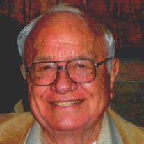 Mr. Eugene Horne Jr.