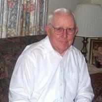 Gordon Traughber
