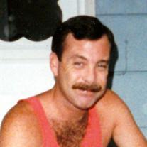 Robert Allen Fuller