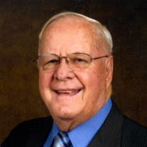 Robert Vernon Galbraith