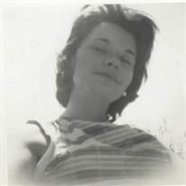 Janice  C. Denney