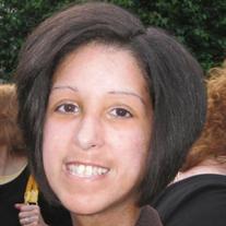 Merlinda Arroyo