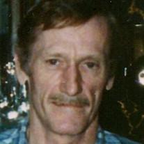 Leonard Jerole Haynes Sr.