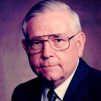 John E Smith