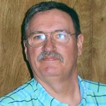 David  E. Hansen