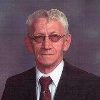 Donald D. Ballew