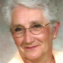 Rita Gahnz Ronnenberg