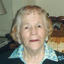 Ruth Ann  Power