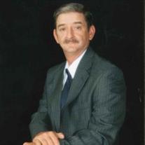 Mr. Carroll L. Shoemake