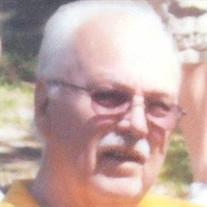 Charles Hobert Clark