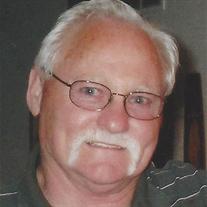 Roy R. Allen