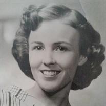 Sue Ann Green