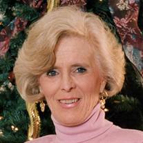 Ms. Dorothy L. Fogle