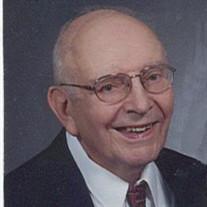 Rudy O. Spousta