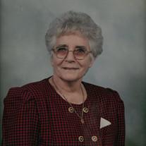 Mrs. Beulah M. Dalton