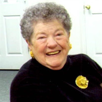 Marilyn  J.  Ziegert